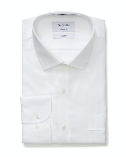 https://pvhba-van-heusen.s3.ap-southeast-2.amazonaws.com/Business-Shirts/A103_BWHT_FL-AS-F2.jpg