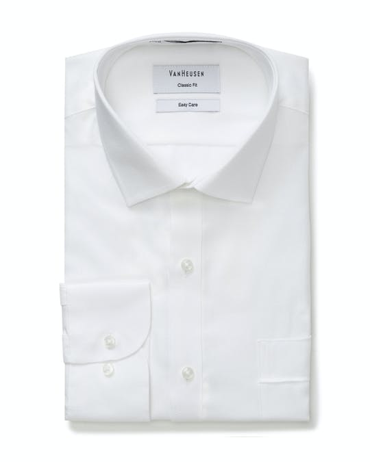 https://pvhba-van-heusen.s3.ap-southeast-2.amazonaws.com/Business-Shirts/A103_BWHT_FL-AS-F2.jpg