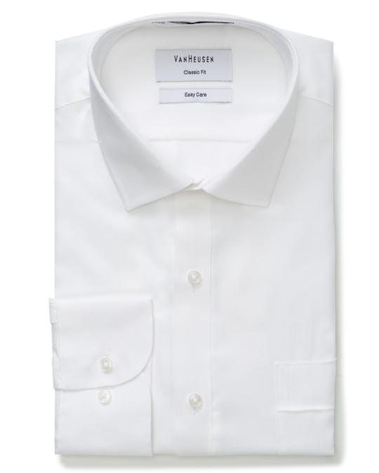 https://pvhba-van-heusen.s3.ap-southeast-2.amazonaws.com/Business-Shirts/A103_BWHT_FL-TP-F1.jpg