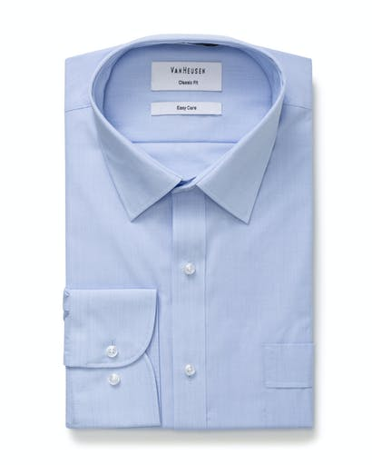 https://pvhba-van-heusen.s3.ap-southeast-2.amazonaws.com/Business-Shirts/A106_VCSB_FL-AS-F1.jpg