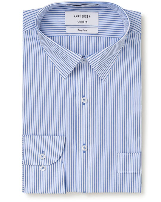 https://pvhba-van-heusen.s3.ap-southeast-2.amazonaws.com/Business-Shirts/A500_VCSB_FL-AS-F1.jpg