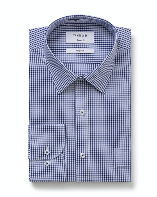 https://pvhba-van-heusen.s3.ap-southeast-2.amazonaws.com/Business-Shirts/A501_CNVB_FL-AS-F2.jpg