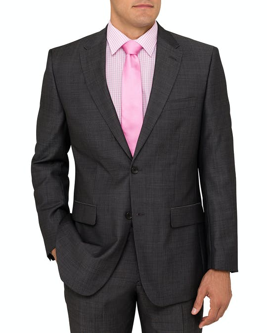 https://pvhba-van-heusen.s3.ap-southeast-2.amazonaws.com/Suit-Jackets/AEJM97_VCCG_MO-TP-F1.jpg