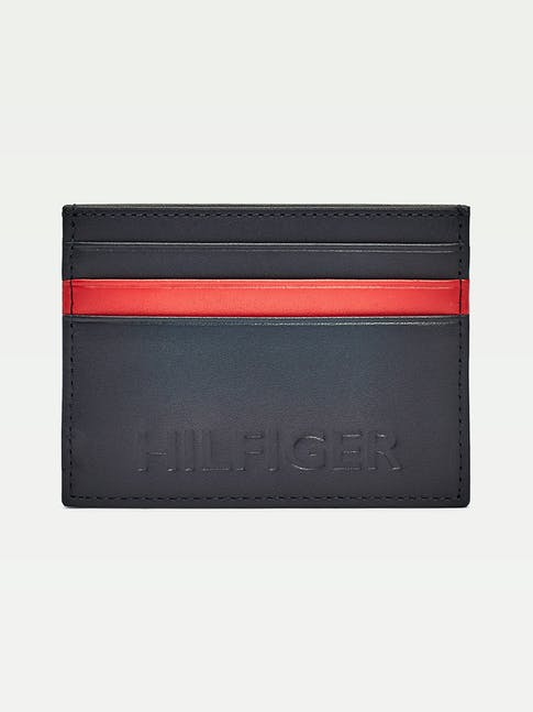 https://pvhba-tommy-hilfiger.s3.ap-southeast-2.amazonaws.com/Accessories/AM0AM06308CJM-FL-AS-F1.jpg