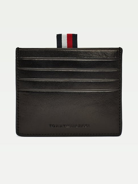 https://pvhba-tommy-hilfiger.s3.ap-southeast-2.amazonaws.com/Accessories/AM0AM06310BDS-FL-AS-F1.jpg