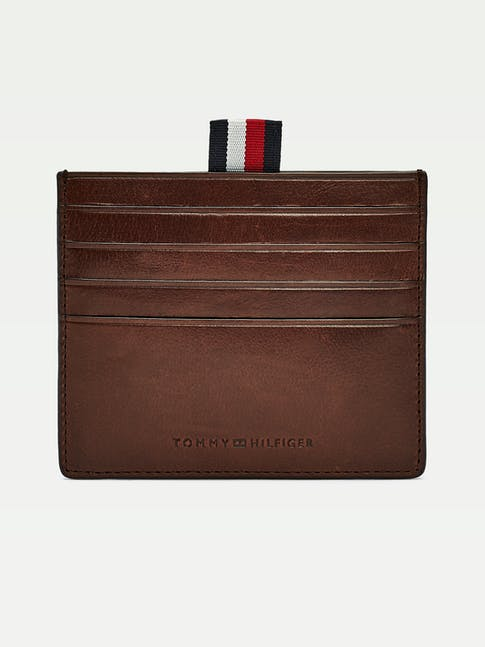 https://pvhba-tommy-hilfiger.s3.ap-southeast-2.amazonaws.com/Accessories/AM0AM06310GBT-FL-AS-F1.jpg