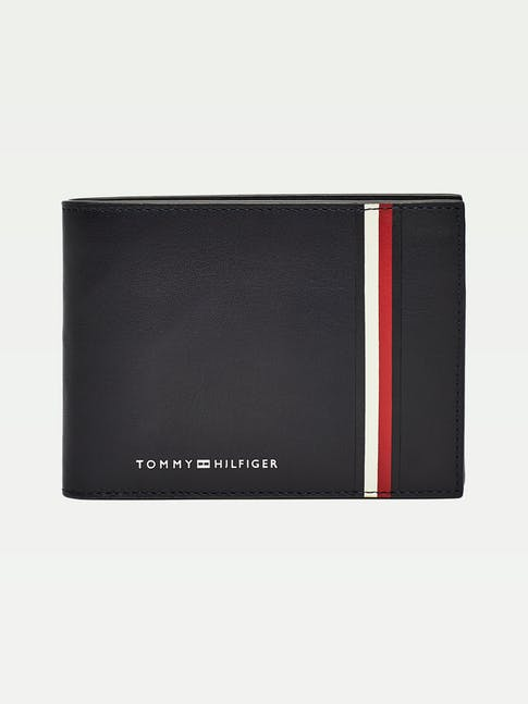 https://pvhba-tommy-hilfiger.s3.ap-southeast-2.amazonaws.com/Accessories/AM0AM06311CJM-FL-AS-F1.jpg