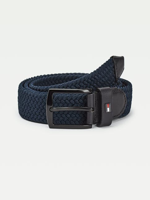 https://pvhba-tommy-hilfiger.s3.ap-southeast-2.amazonaws.com/Accessories/AM0AM06323CJM-FL-AS-F1.jpg