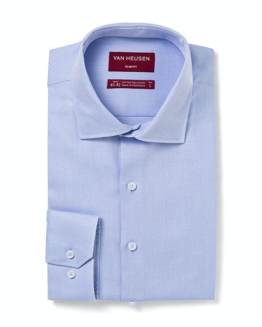 https://pvhba-van-heusen.s3.ap-southeast-2.amazonaws.com/Business-Shirts/AS103_BCSB_FL-AS-F2.jpg
