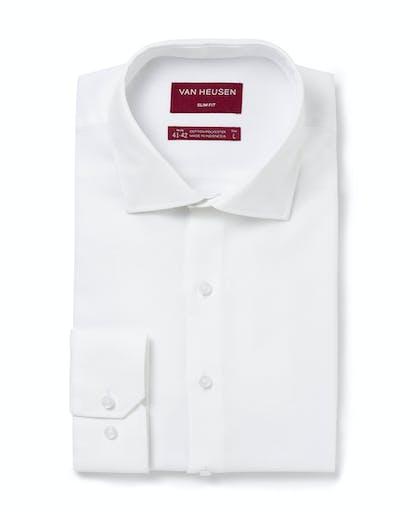 https://pvhba-imgix-van-heusen-m2prod.s3.ap-southeast-2.amazonaws.com/Business-Shirts/AS103_BWHT_FL-AS-F2.jpg
