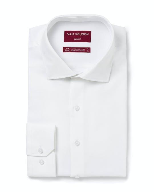 https://pvhba-van-heusen.s3.ap-southeast-2.amazonaws.com/Business-Shirts/AS103_BWHT_FL-AS-F2.jpg