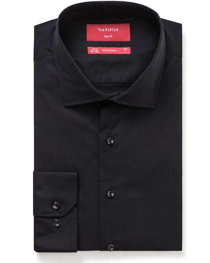 https://pvhba-van-heusen.s3.ap-southeast-2.amazonaws.com/Business-Shirts/AS200_BBLK_FL-AS-F1.jpg