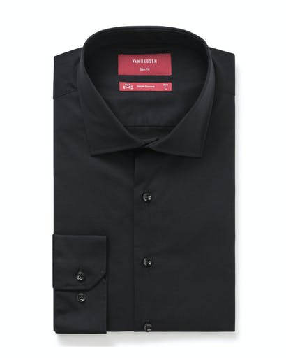 https://pvhba-imgix-van-heusen-m2prod.s3.ap-southeast-2.amazonaws.com/Business-Shirts/AS200_BBLK_FL-TP-F1.jpg