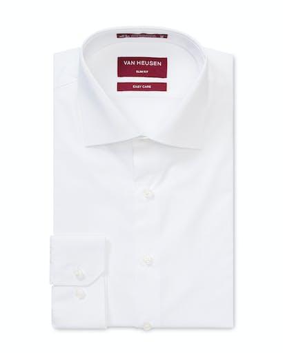 https://pvhba-imgix-van-heusen-m2prod.s3.ap-southeast-2.amazonaws.com/Business-Shirts/AS200_BWHT_FL-AS-F2.jpg
