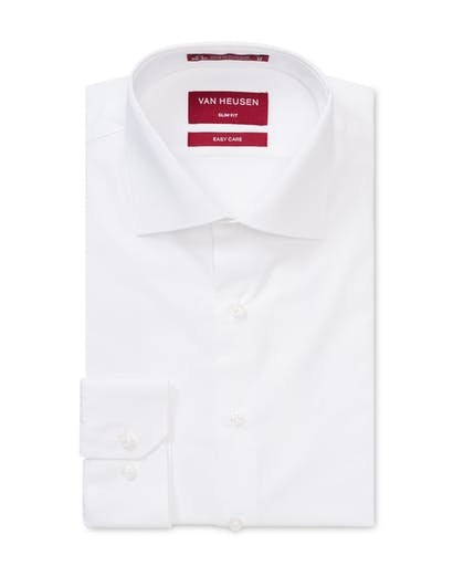 https://pvhba-van-heusen.s3.ap-southeast-2.amazonaws.com/Business-Shirts/AS200_BWHT_FL_TP_F1.jpg