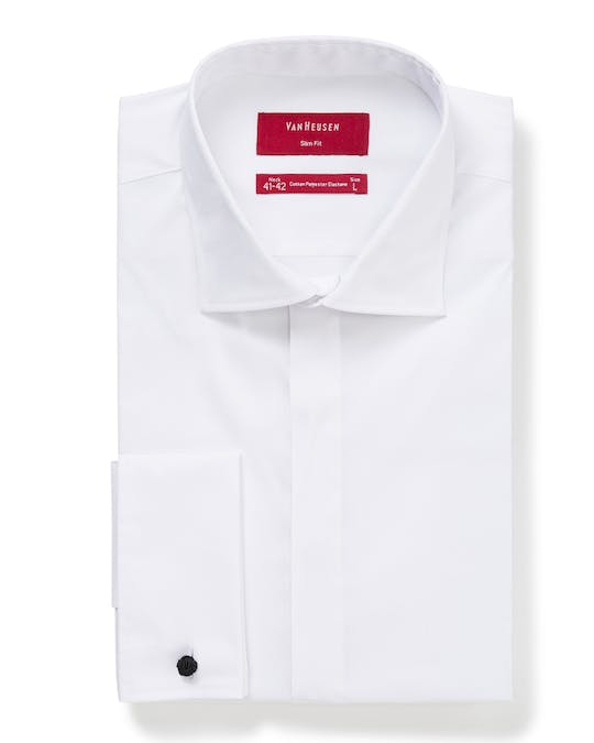 https://pvhba-van-heusen.s3.ap-southeast-2.amazonaws.com/Business-Shirts/AS215_BWHT_FL_TP_F1.jpg