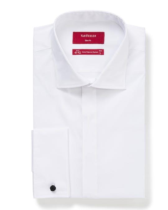 https://pvhba-van-heusen.s3.ap-southeast-2.amazonaws.com/Business-Shirts/AS215_BWHT_FL_TP_F1.jpg
