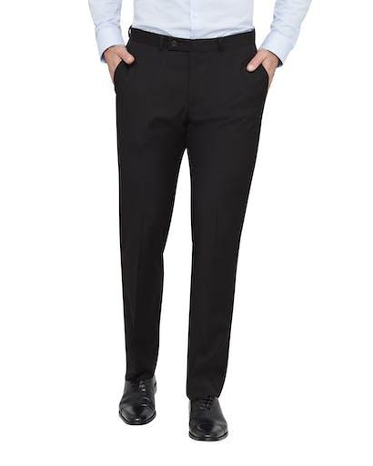 https://pvhba-van-heusen.s3.ap-southeast-2.amazonaws.com/Suit-Pant-Chinos-Trousers/AVET203_RBLK_MO-BT-F1.jpg