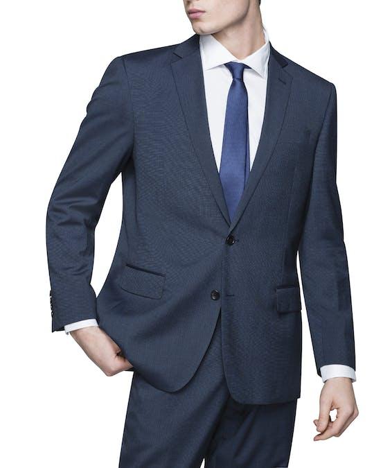 https://pvhba-van-heusen.s3.ap-southeast-2.amazonaws.com/Suit-Jackets/AVJCM11_CIKB_MO-TP-F1.jpg