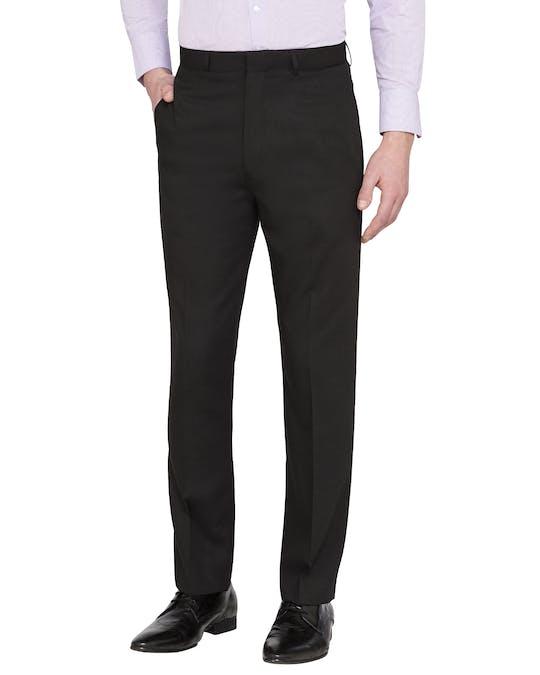 https://pvhba-van-heusen.s3.ap-southeast-2.amazonaws.com/Suit-Pant-Chinos-Trousers/AVNT01BLK_BBLK_MO-BT-F1.jpg