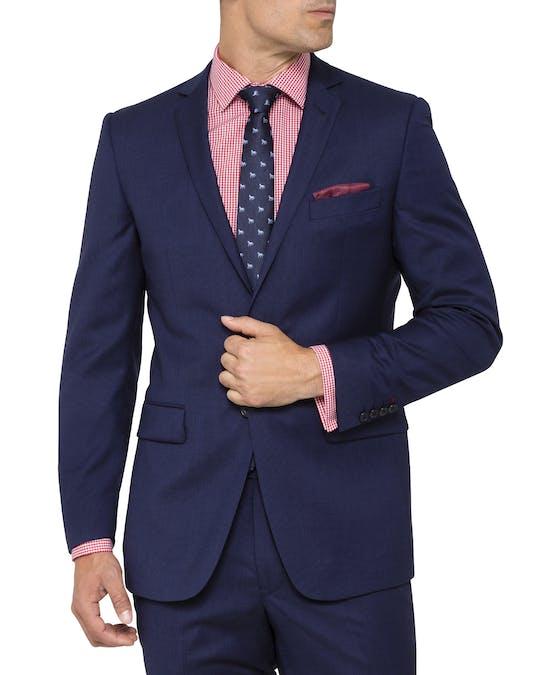 https://pvhba-van-heusen.s3.ap-southeast-2.amazonaws.com/Suit-Jackets/AVSJM202_RIKB_MO-TP-F1.jpg