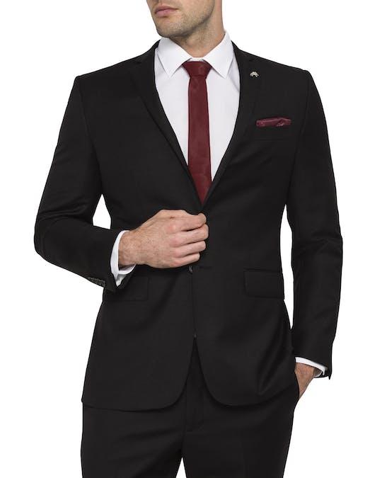 https://pvhba-van-heusen.s3.ap-southeast-2.amazonaws.com/Suit-Jackets/AVSJM203_BBLK_MO-TP-F1.jpg