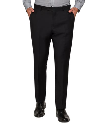 https://pvhba-imgix-van-heusen-m2prod.s3.ap-southeast-2.amazonaws.com/Suit-Pant-Chinos-Trousers/AVSPM510_RBLK_MO-BT-F1.jpg