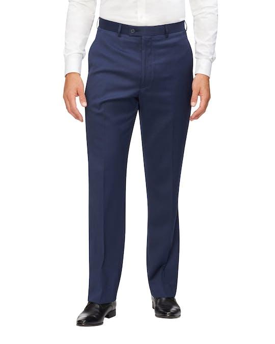 https://pvhba-van-heusen.s3.ap-southeast-2.amazonaws.com/Suit-Pant-Chinos-Trousers/AVTCM026Z_RNVB_MO-BT-F1.jpg