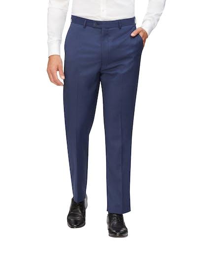 https://pvhba-van-heusen.s3.ap-southeast-2.amazonaws.com/Suit-Pant-Chinos-Trousers/AVTCM542Z_RIKB_MO-BT-F1.jpg