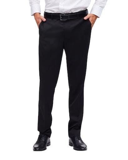 https://pvhba-imgix-van-heusen-m2prod.s3.ap-southeast-2.amazonaws.com/Suit-Pant-Chinos-Trousers/AVTSM026Z_RBLK_MO-BT-F1.jpg