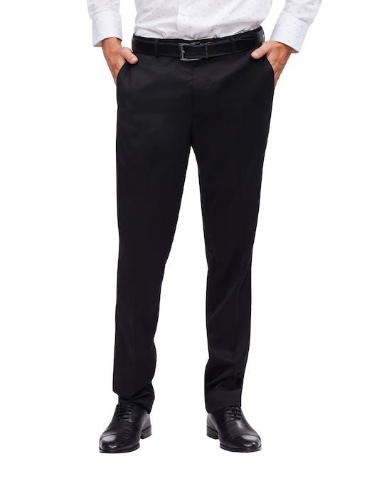 https://pvhba-van-heusen.s3.ap-southeast-2.amazonaws.com/Suit-Pant-Chinos-Trousers/AVTSM026Z_RBLK_MO-BT-F1.jpg