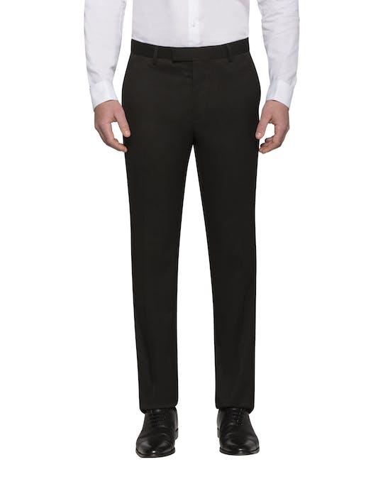 https://pvhba-van-heusen.s3.ap-southeast-2.amazonaws.com/Suit-Pant-Chinos-Trousers/AVTSR124_BBLK_MO-BT-F1.jpg
