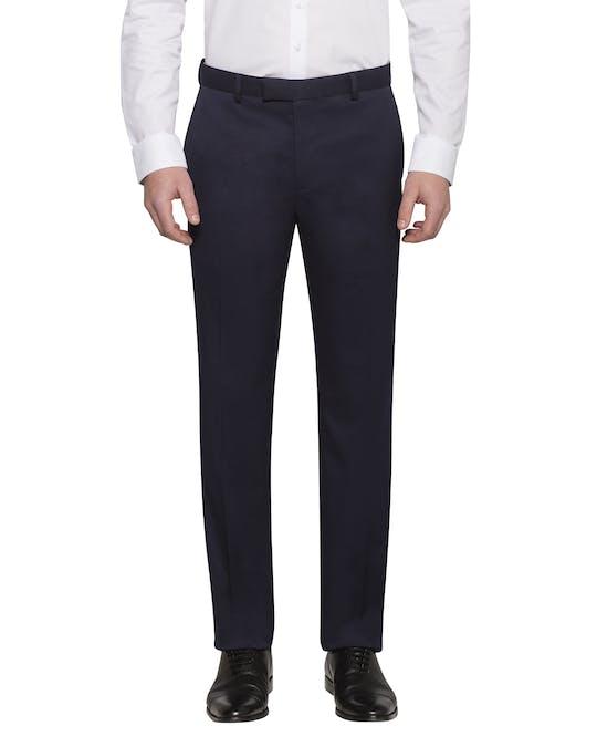 https://pvhba-van-heusen.s3.ap-southeast-2.amazonaws.com/Suit-Pant-Chinos-Trousers/AVTSR124_BIKB_MO-BT-F1.jpg