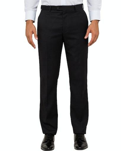 https://pvhba-imgix-van-heusen-m2prod.s3.ap-southeast-2.amazonaws.com/Suit-Pant-Chinos-Trousers/AVTSR871_RCCG_MO-BT-F1.jpg