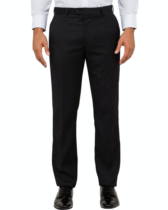 https://pvhba-van-heusen.s3.ap-southeast-2.amazonaws.com/Suit-Pant-Chinos-Trousers/AVTSR871_RCCG_MO-BT-F1.jpg