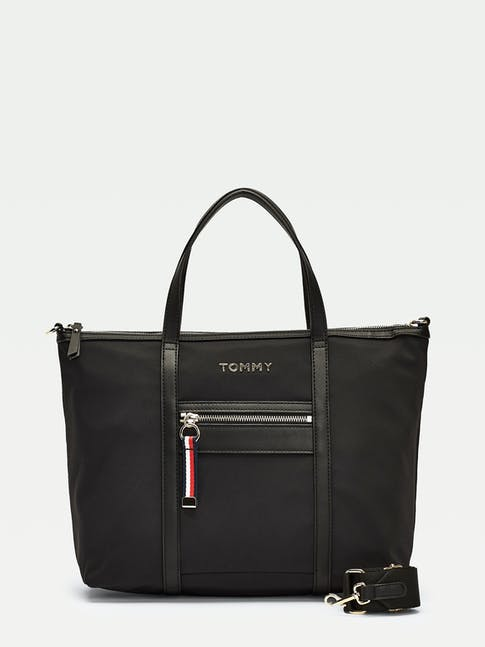 https://pvhba-tommy-hilfiger.s3.ap-southeast-2.amazonaws.com/Accessories/AW0AW08523BDS-FL-AS-F1.jpg