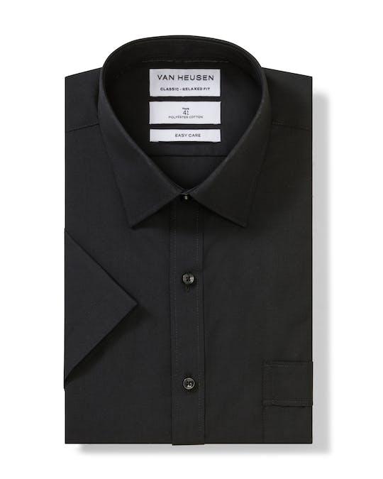 https://pvhba-van-heusen.s3.ap-southeast-2.amazonaws.com/Business-Shirts/B101_BBLK_FL_TP_F1.jpg