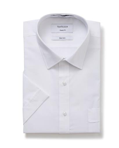 https://pvhba-imgix-van-heusen-m2prod.s3.ap-southeast-2.amazonaws.com/Business-Shirts/B101_BWHT_FL_TP_F1.jpg