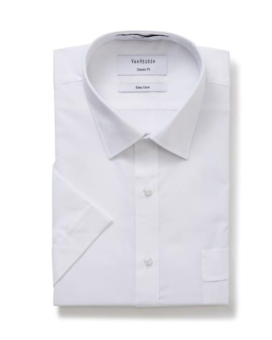 https://pvhba-van-heusen.s3.ap-southeast-2.amazonaws.com/Business-Shirts/B101_BWHT_FL_TP_F1.jpg