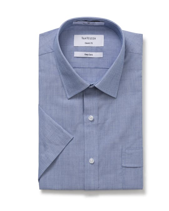 https://pvhba-van-heusen.s3.ap-southeast-2.amazonaws.com/Business-Shirts/B102_MTHD_FL_TP_F1.jpg