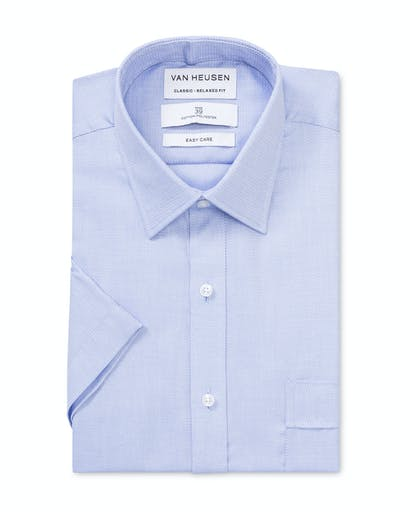 https://pvhba-van-heusen.s3.ap-southeast-2.amazonaws.com/Business-Shirts/B103_BCSB_FL-AS-F2.jpg