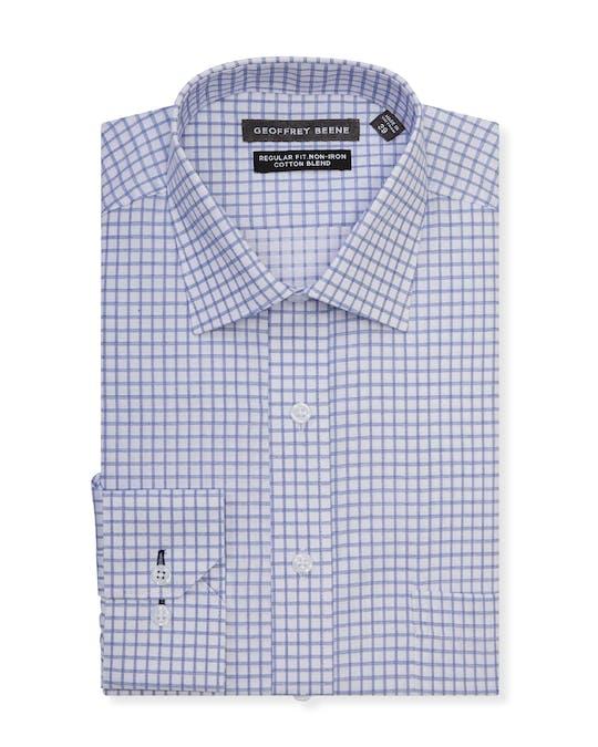 https://pvhba-van-heusen.s3.ap-southeast-2.amazonaws.com/Business-Shirts/B181271178_NVB_FL-TP-F1_002.jpg