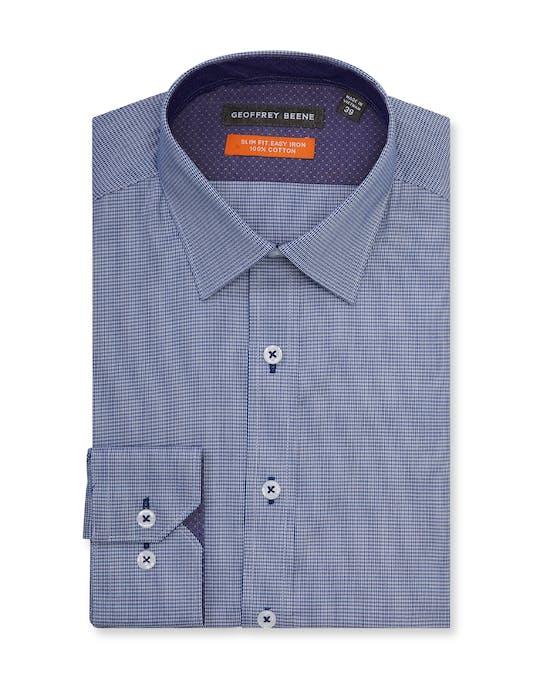 https://pvhba-van-heusen.s3.ap-southeast-2.amazonaws.com/Business-Shirts/B231281129_NVB_FL-TP-F1_021.jpg