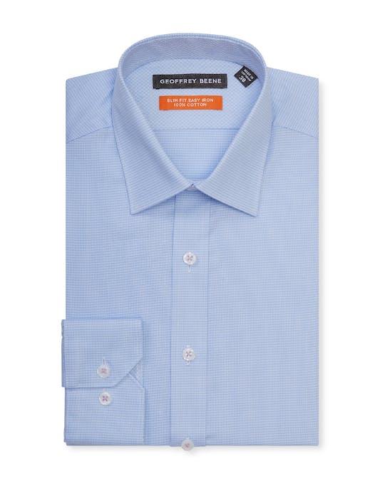 https://pvhba-van-heusen.s3.ap-southeast-2.amazonaws.com/Business-Shirts/B231281129_SKY_FL-TP-F1_002.jpg