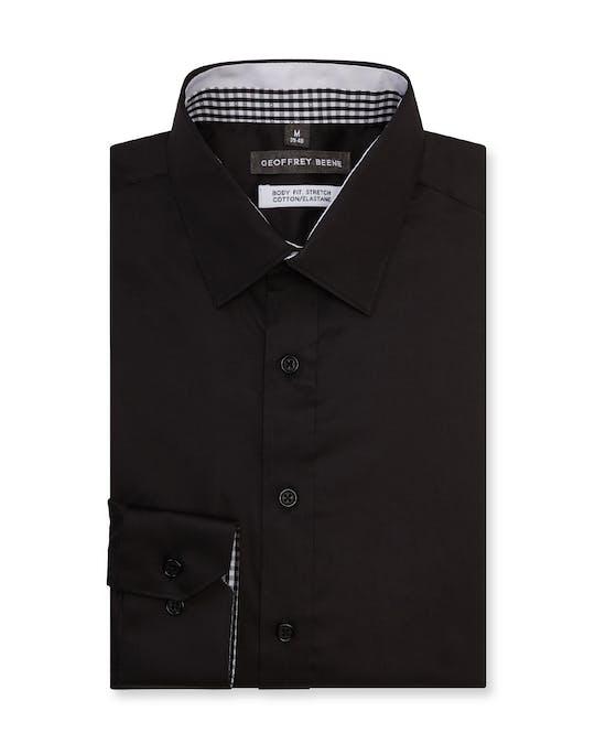https://pvhba-van-heusen.s3.ap-southeast-2.amazonaws.com/Business-Shirts/B242053129_BLK_FL-TP-F1_003.jpg