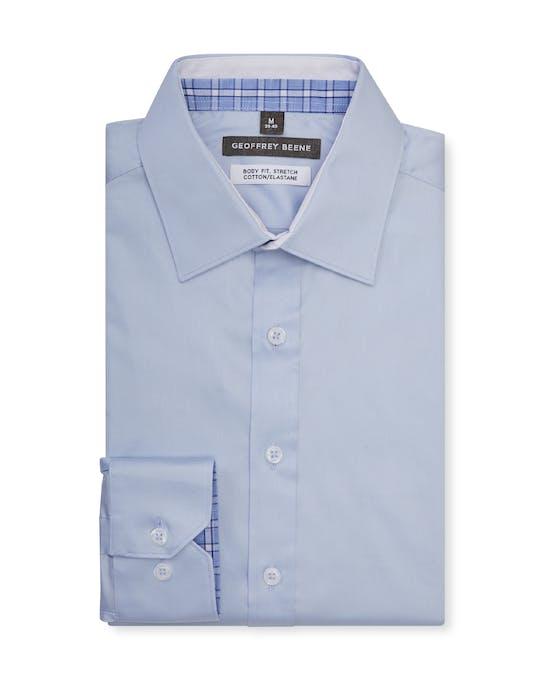 https://pvhba-van-heusen.s3.ap-southeast-2.amazonaws.com/Business-Shirts/B242053129_SKY_FL-TP-F1_002.jpg