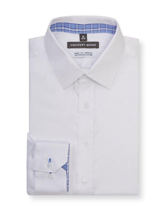 https://pvhba-van-heusen.s3.ap-southeast-2.amazonaws.com/Business-Shirts/B242053129_WHT_FL-TP-F1_002.jpg