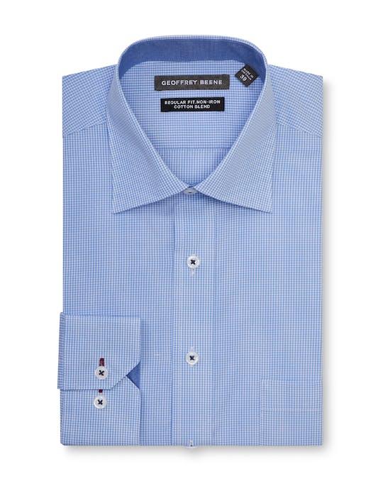 https://pvhba-van-heusen.s3.ap-southeast-2.amazonaws.com/Business-Shirts/B251081102_SKY_FL-TP-F1_002.jpg