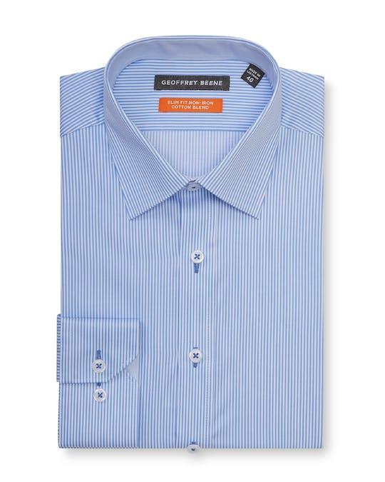 https://pvhba-van-heusen.s3.ap-southeast-2.amazonaws.com/Business-Shirts/B341992129_SKY_FL-TP-F1_002.jpg