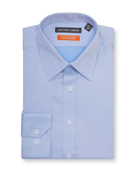 https://pvhba-van-heusen.s3.ap-southeast-2.amazonaws.com/Business-Shirts/B351102121_SKY_FL-TP-F1_002.jpg